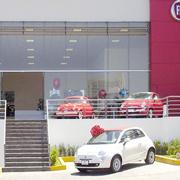 Ventas de autos nuevos crecera 8%, preve AMDA