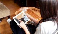 Telmex da el Internet más lento: Netflix