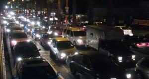 Legalización de autos chuecos sería un duro golpe al sector Automotriz: AMDA