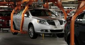 """AMDA prevé que """"Hoy  no circula"""" impulse  la venta de los autos"""