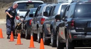 Importación de autos usados bajará 50%, estima AMDA