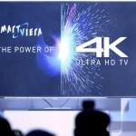 TV AZTECA HACE ALIANZA CON TOTALPLAY Y SONY PARA TRANSMITIR EN 4K