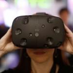 Automotrices recurren a la realidad virtual para atraer clientes