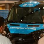 Ford pone fecha a la siguiente revolución de la industria automotriz: 2025