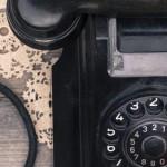 5 tipos de tecnología que se están volviendo obsoletos