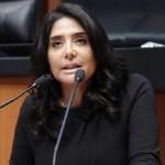 Denuncian a Barrales por presunta violación a estatutos del PRD