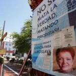 Unesco condena asesinato de periodista mexicana