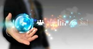 México avanza dos sitios en conectividad, señala Huawei