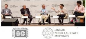 Inicia la 67ª Reunión de Lindau de Premios Nobel