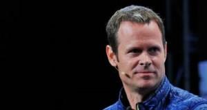 Renuncia CEO de Pandora, rival de Spotify y Apple Music