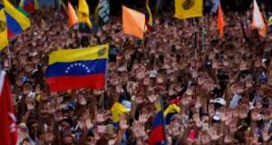 México se mantendrá neutral sobre situación en Venezuela: SRE