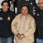 """¿Habrá cambios en tierras de """"El Chapo"""" tras veredicto?"""