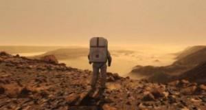 Elon Musk comparte cuánto podría costar un boleto a Marte