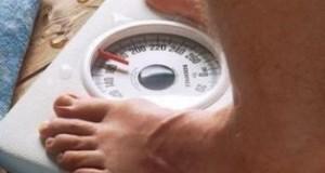 Un nuevo estudio descubre cómo la exposición a los pesticidas causa obesidad