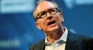 Creador de la World Wide Web pide proteger su futuro en su 30ª aniversario