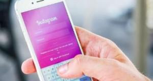 Buscan evitar robos de cuentas en Instagram