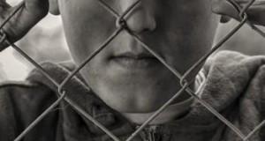 Rescatan a menor maltratado por su madre en Sinaloa; tenía quemaduras