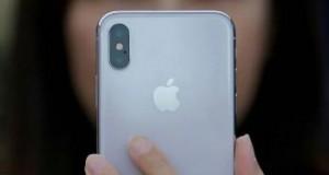Razones para elegir el iPhone 7 en vez de los de última generación