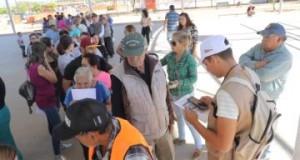 Lo que debes saber sobre las pensiones a adultos mayores de AMLO