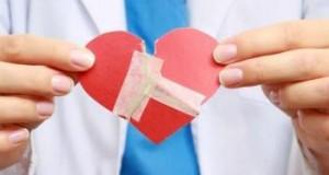 ¿Cómo afecta el síndrome del corazón roto?