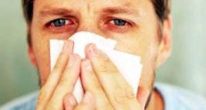 La mitad de la población padecerá alergias en el 2050