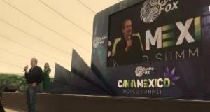 De legalizarse, Vicente Fox construirá un invernadero de mariguana