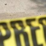 Mueren 9 en enfrentamiento con policías en Saltillo, Coahuila