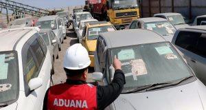 Se prorroga vigencia del Decreto para importación de vehículos usados